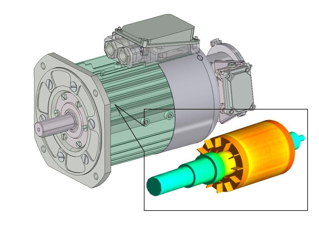 Конструкции модель